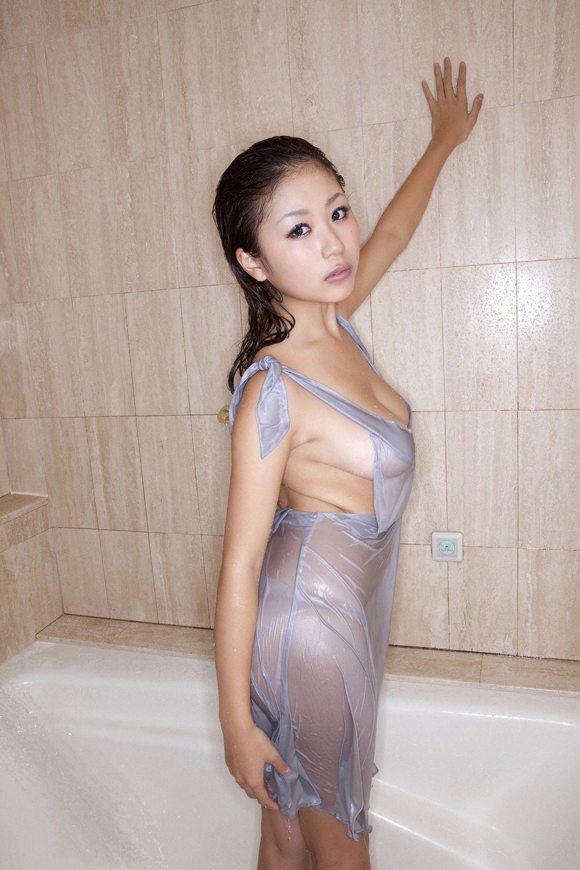 西田麻衣 最新 画像 70