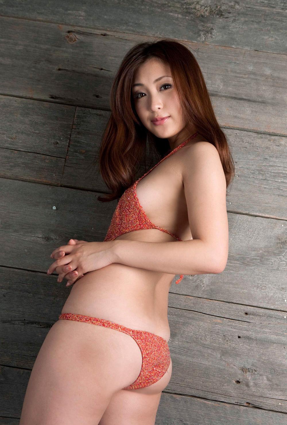 辰巳奈都子 画像 掲示板 70