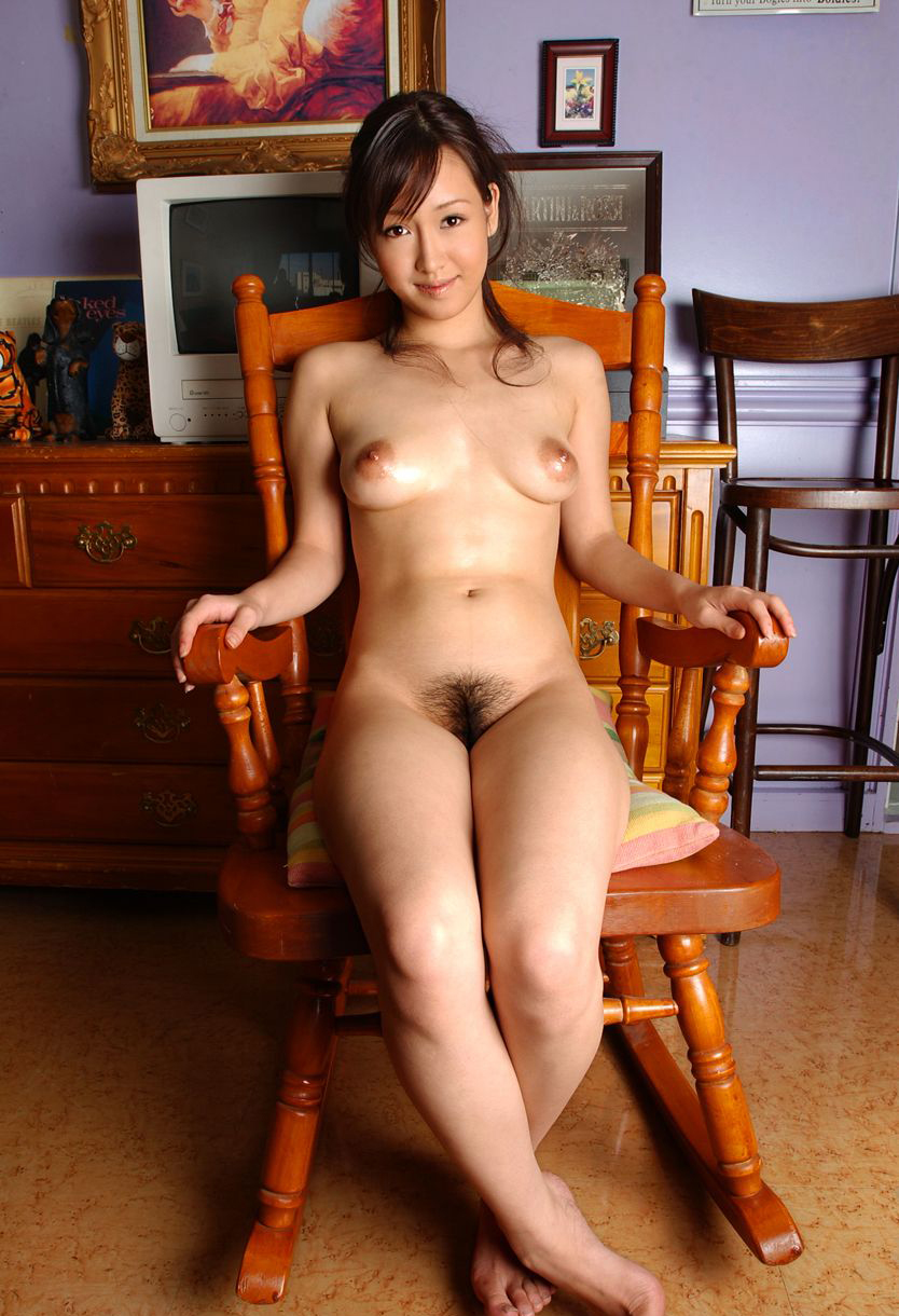 神咲アンナ 画像 70