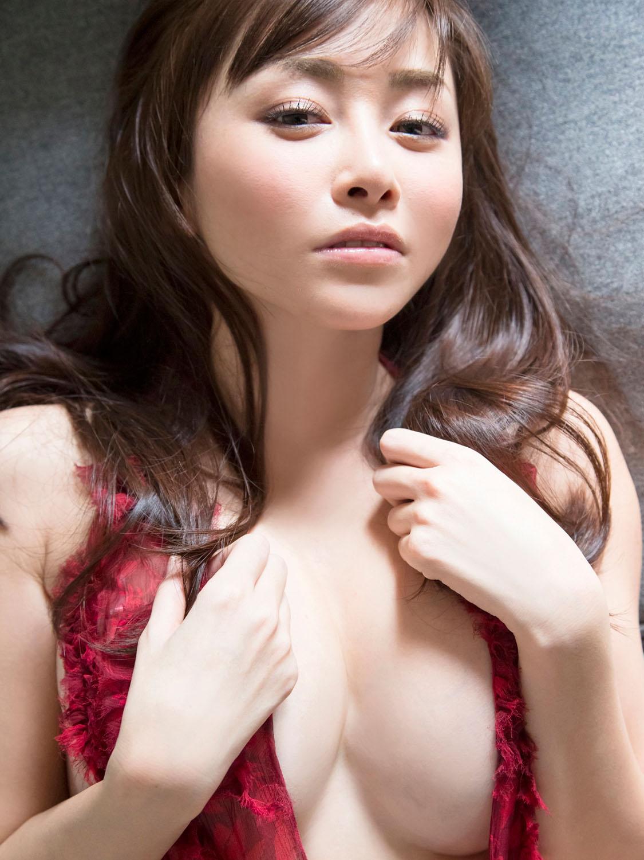 杉原杏璃 画像 71