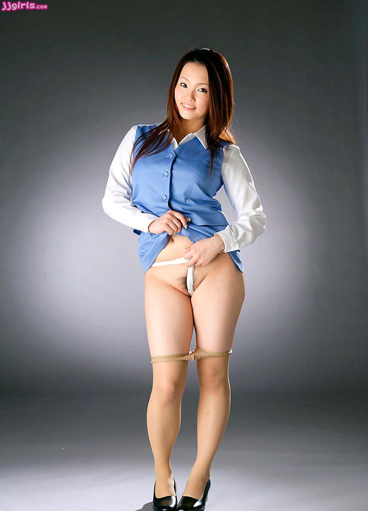 相内リカ画像 71