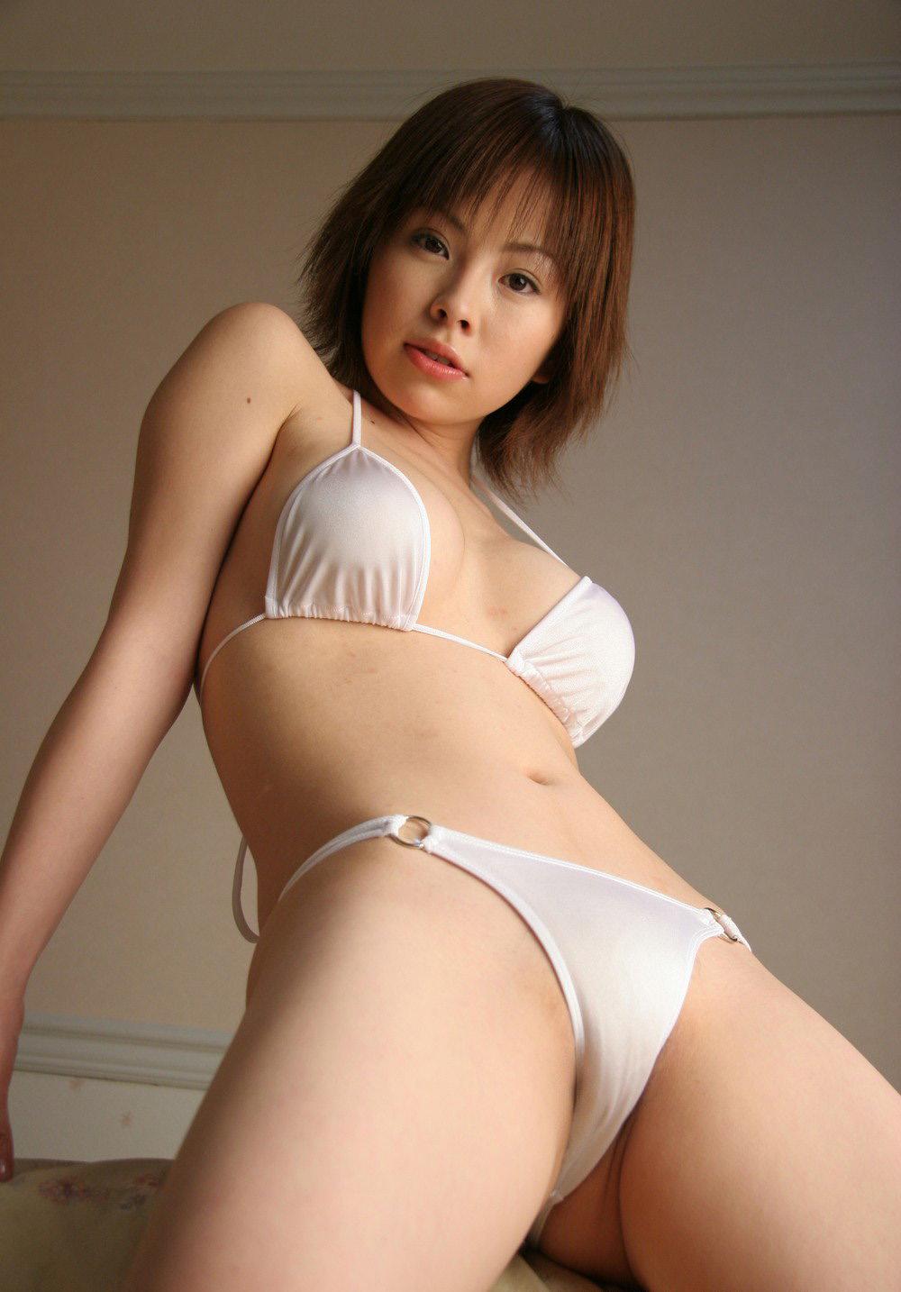 紋舞らん 画像 71