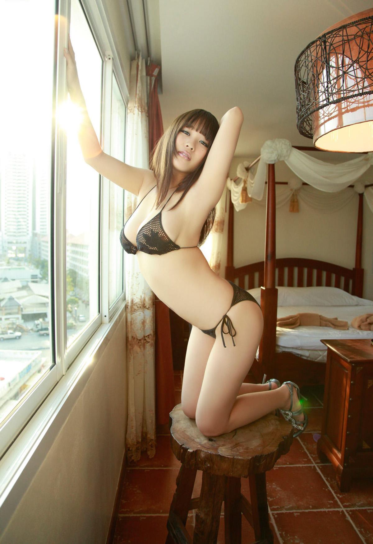 西田麻衣 画像 71