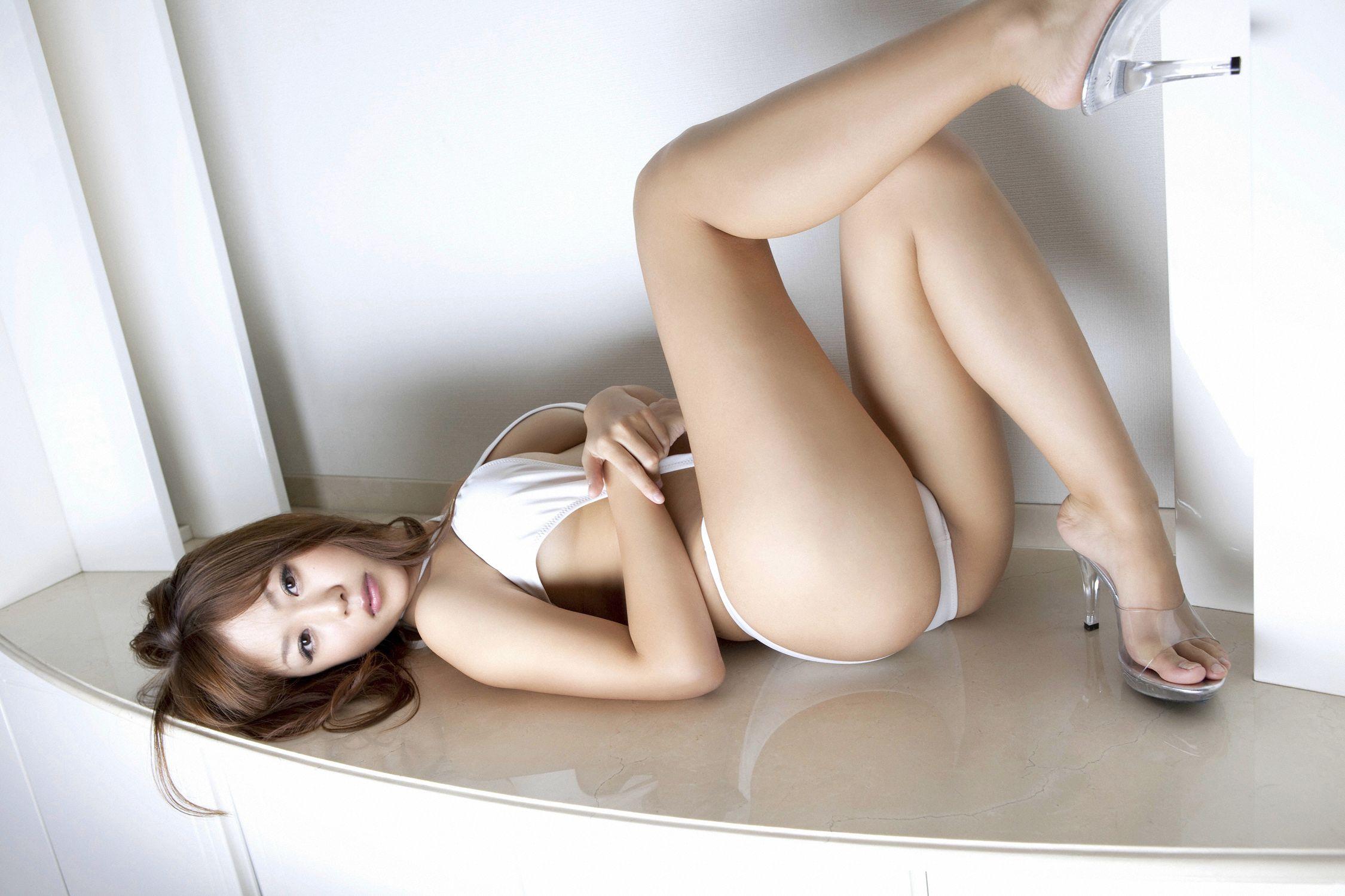 西田麻衣 過激 画像 71