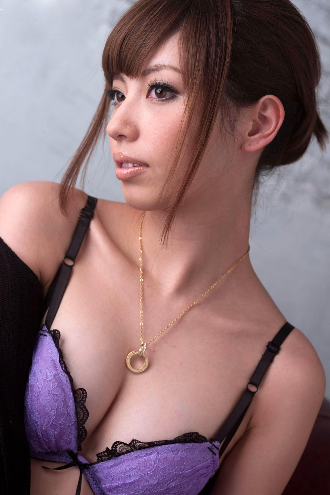 横山美雪 画像 71