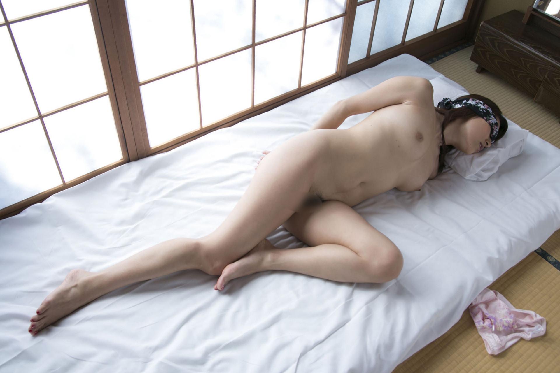 熟女 白木優子 画像 71