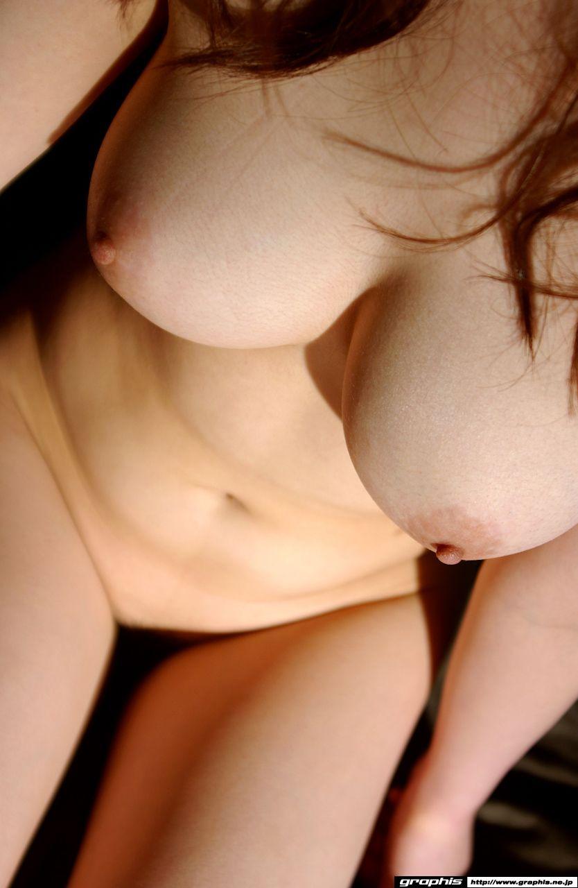 相田すみれ 画像 72
