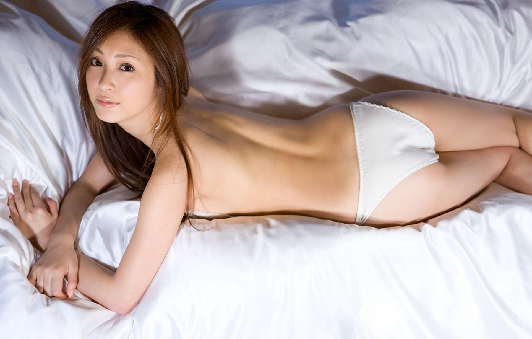 辰巳奈都子 画像 72