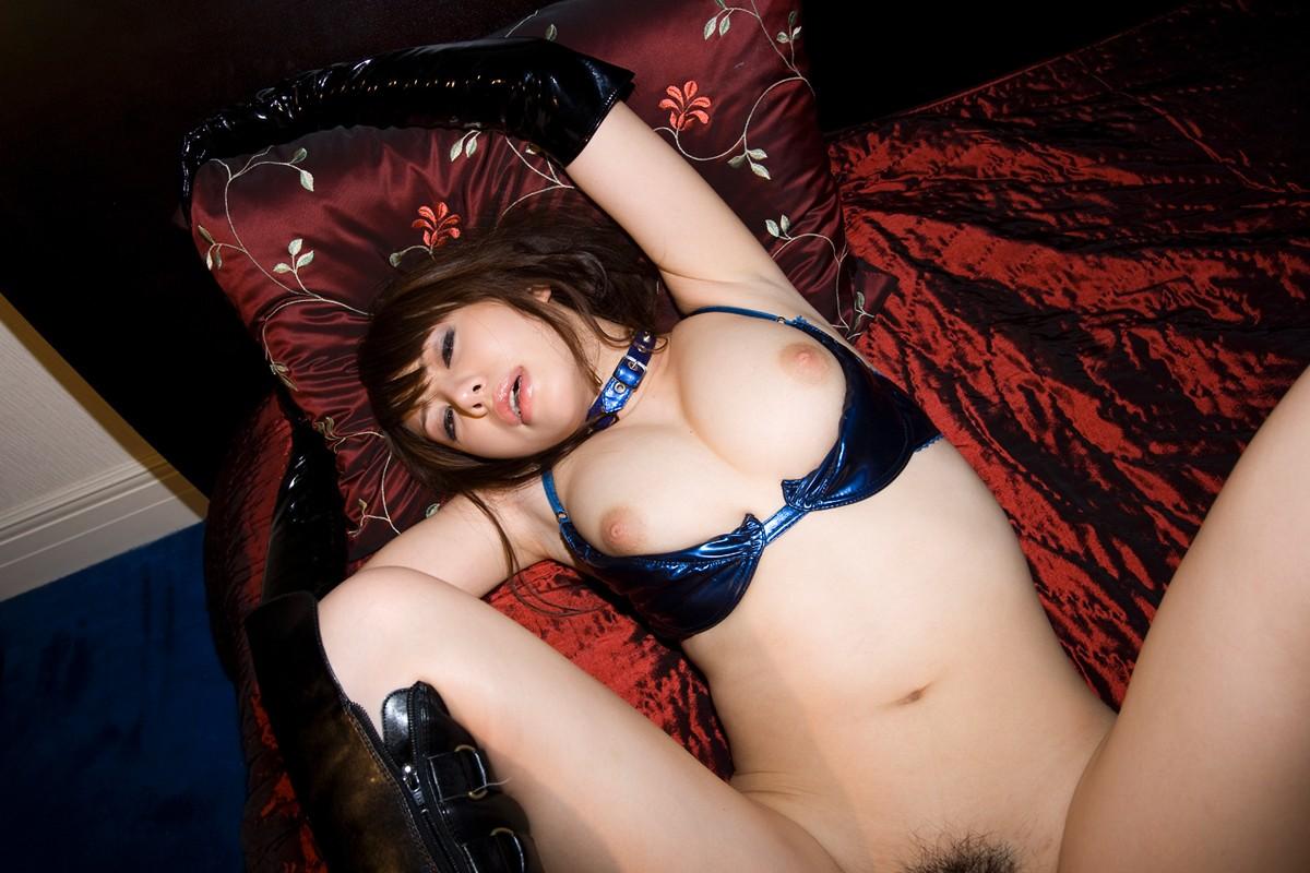 SEX 画像 72