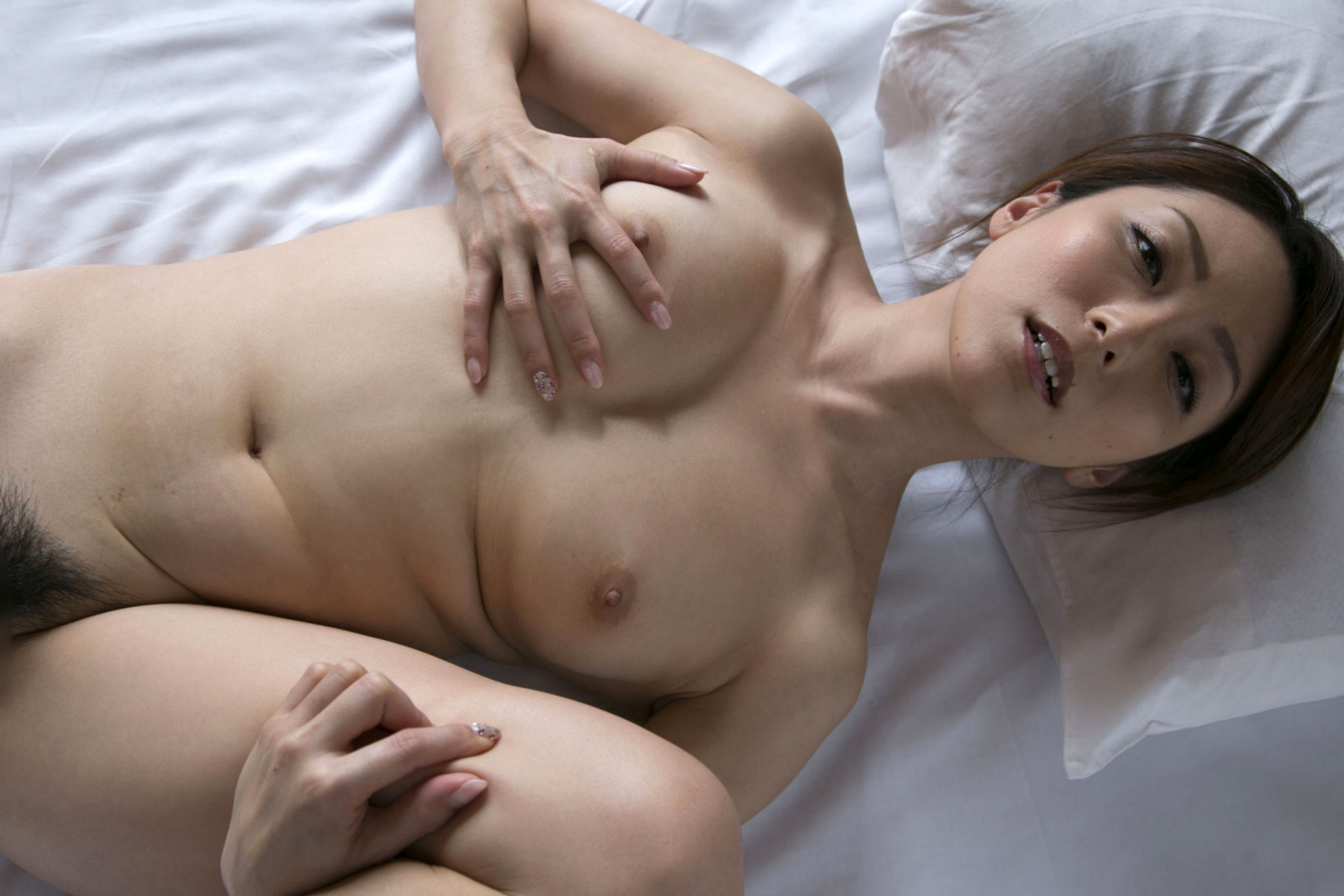 和風美人 白木優子 画像 72