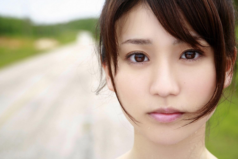 大島優子 画像 73