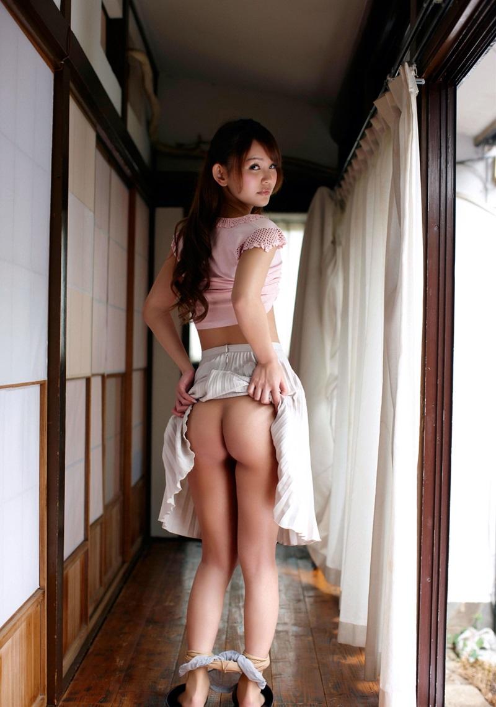 丘咲エミリ 画像 73