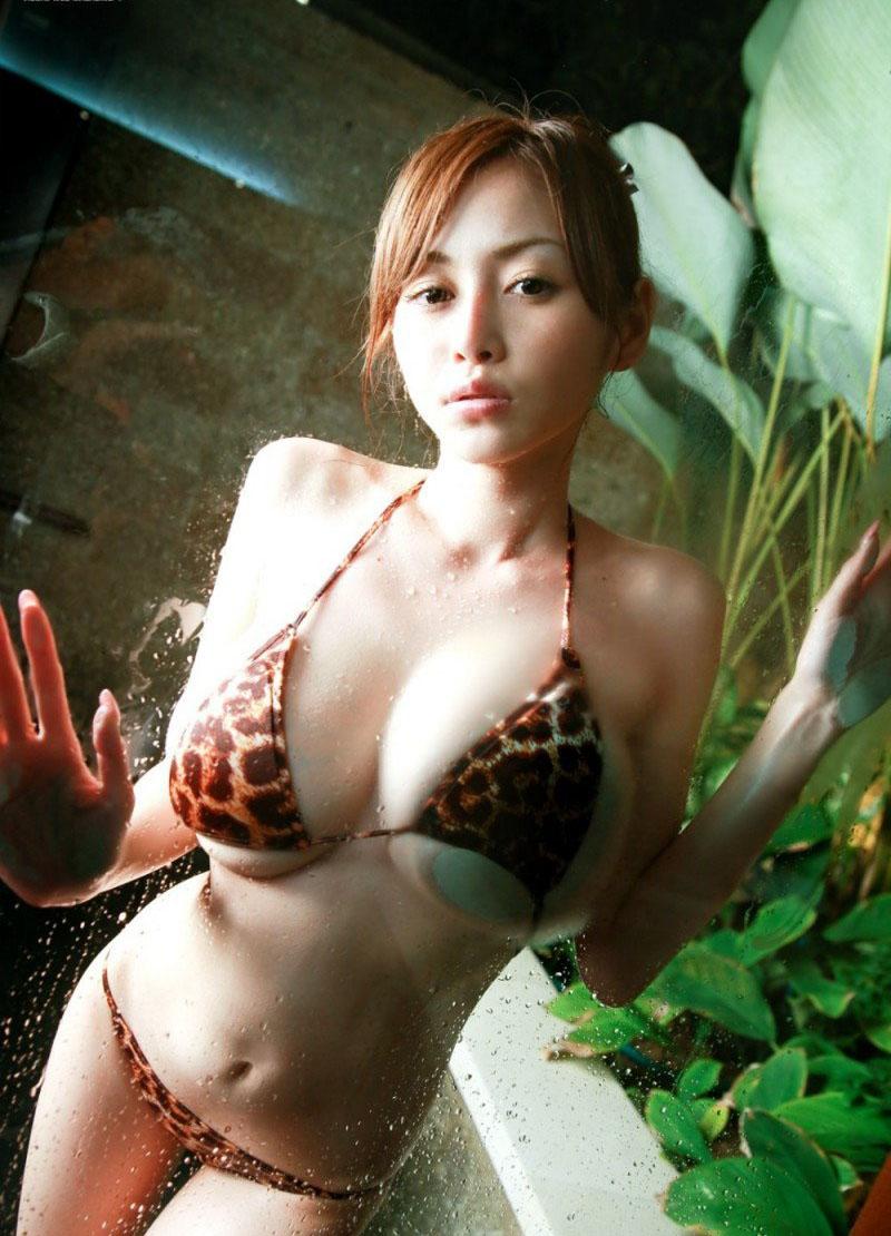 杉原杏璃 画像 73