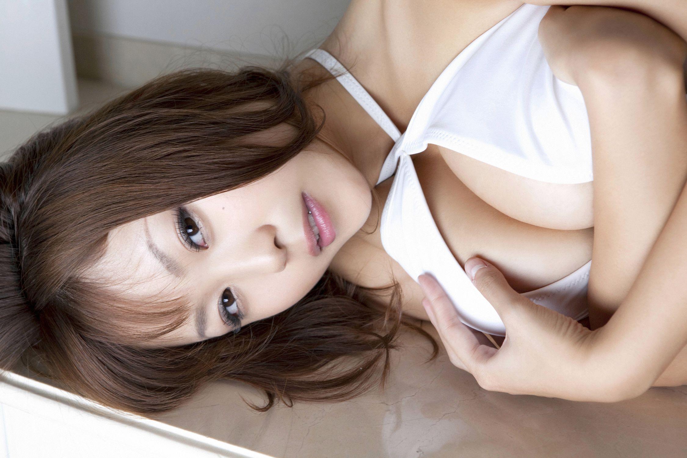 西田麻衣 過激 画像 73