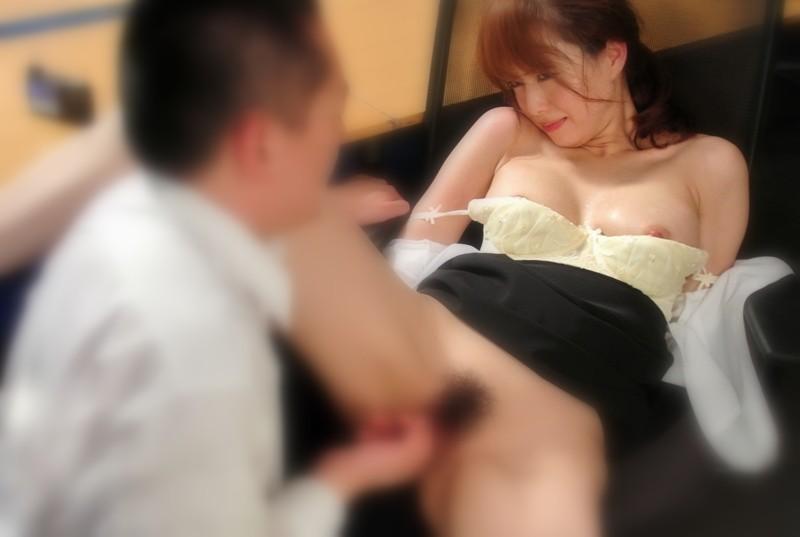 吉沢明歩 SEX 画像 73