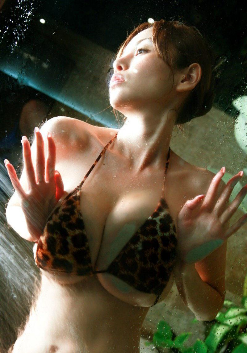 杉原杏璃 画像 74