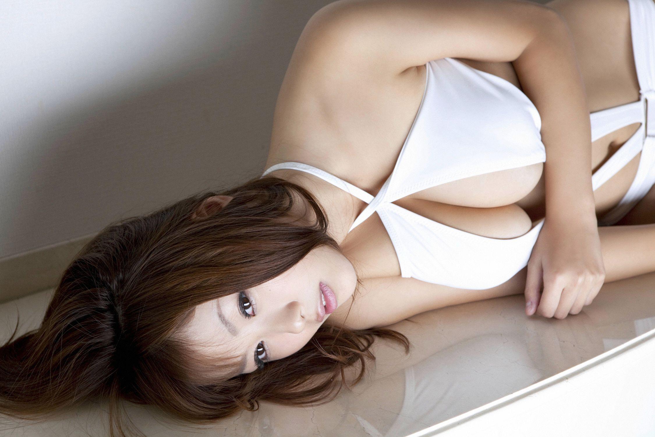 西田麻衣 過激 画像 74