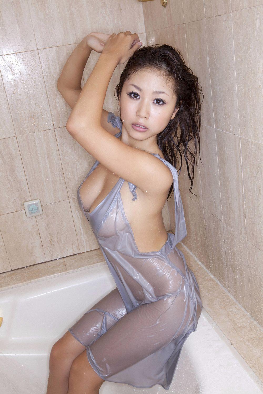 西田麻衣 最新 画像 74