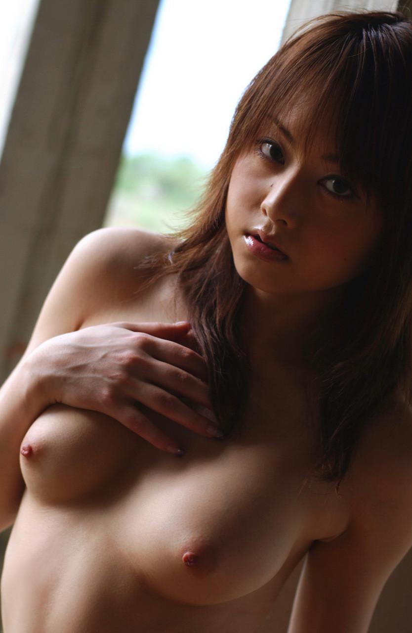 吉沢明歩 エロ画像 74