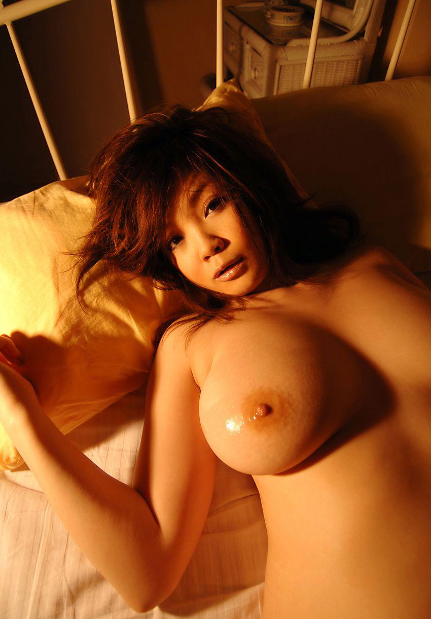 小川奈美 画像 74