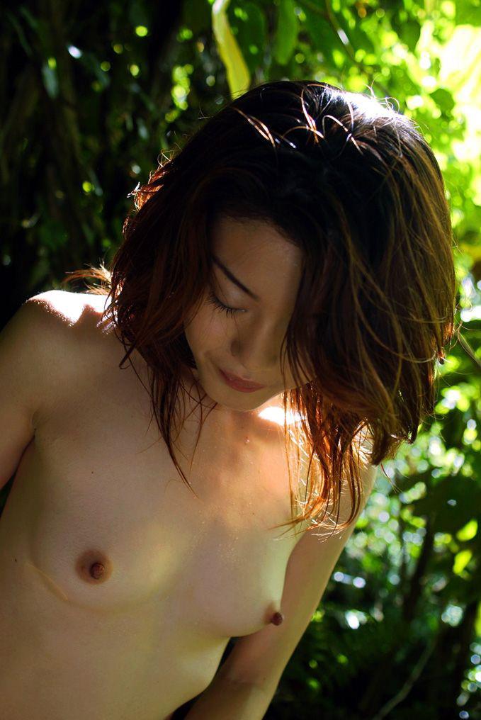 中島京子 画像 74