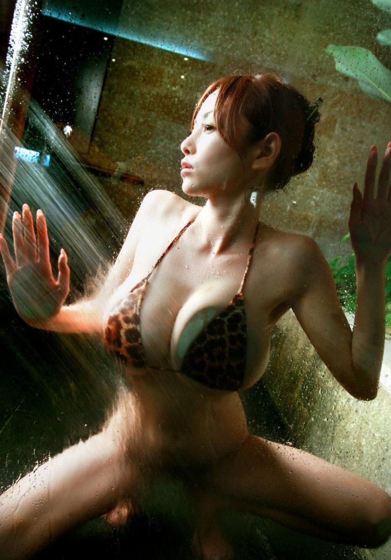 杉原杏璃 画像 75