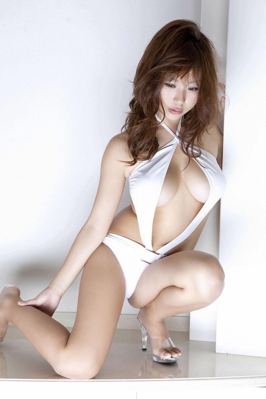 西田麻衣 過激 画像 75