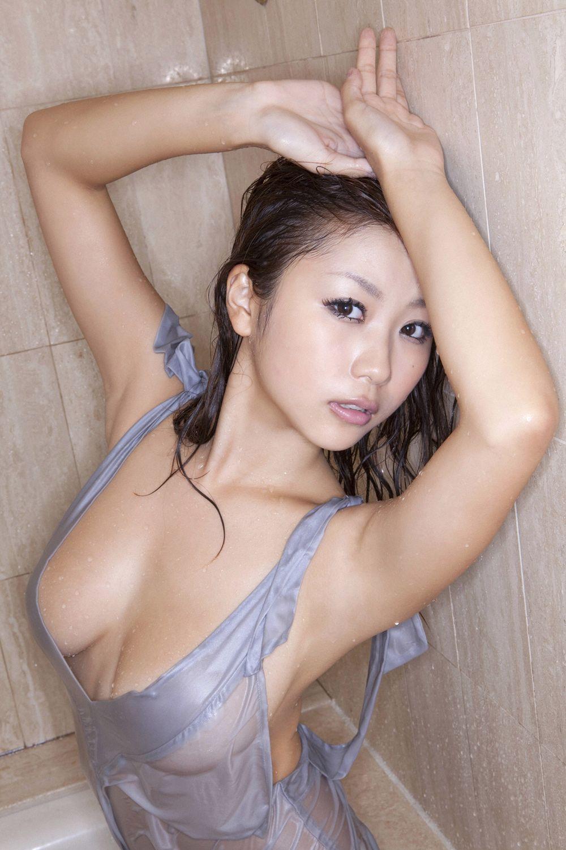 西田麻衣 最新 画像 75