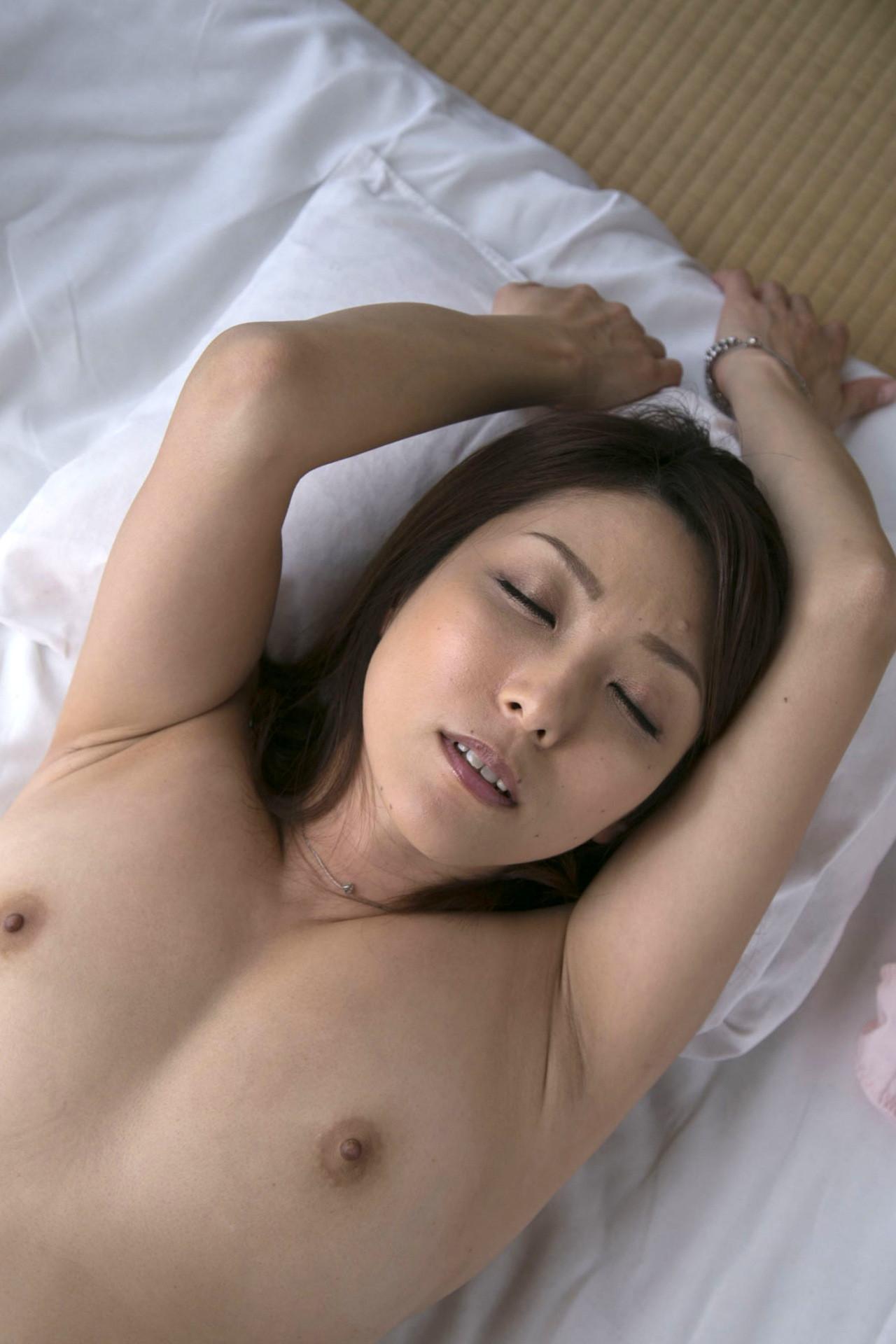 熟女 白木優子 画像 75