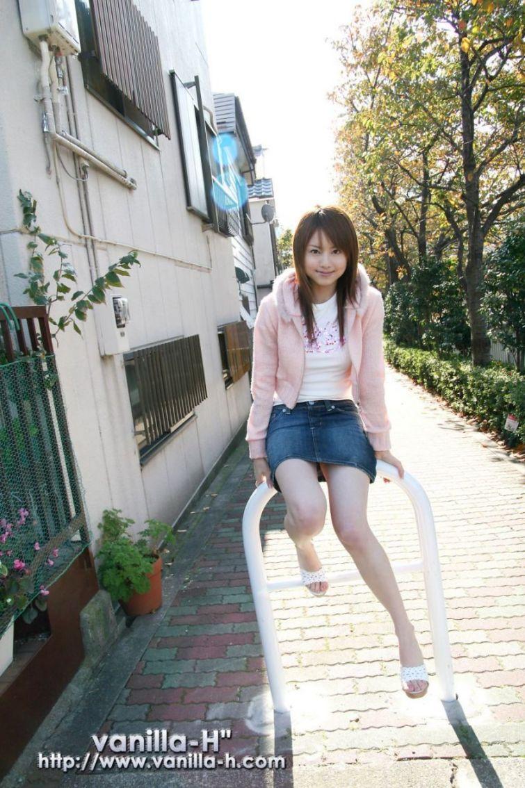 吉沢明歩 画像 76