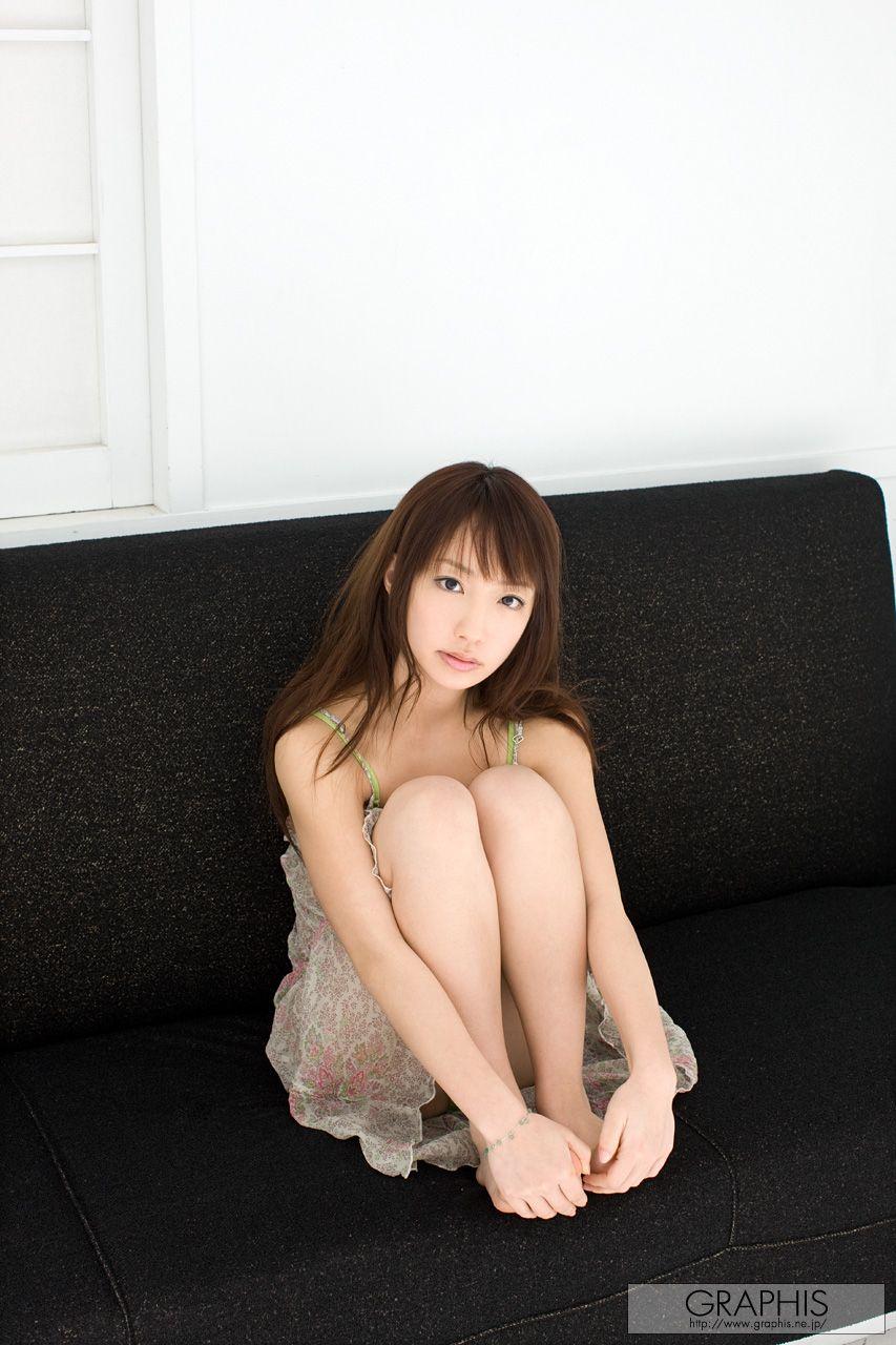 くるみひな(杏樹紗奈) 画像 76