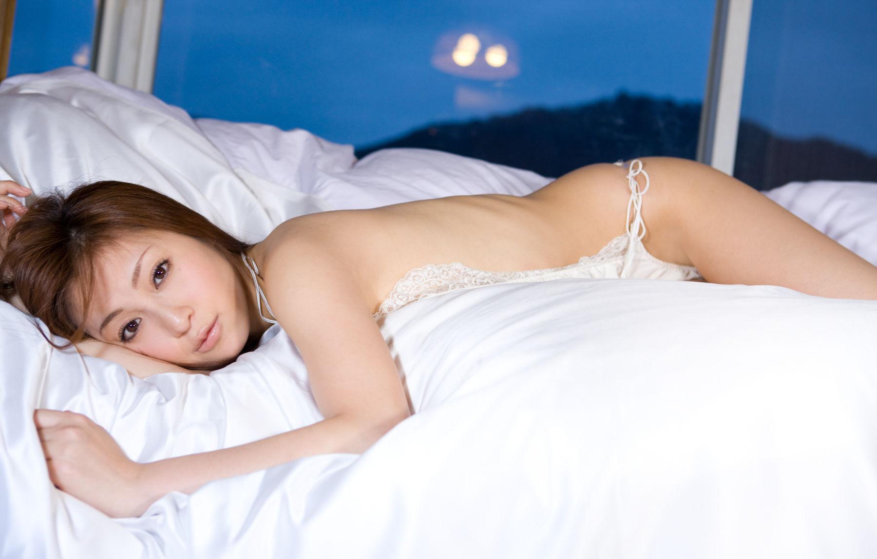 辰巳奈都子 画像 76