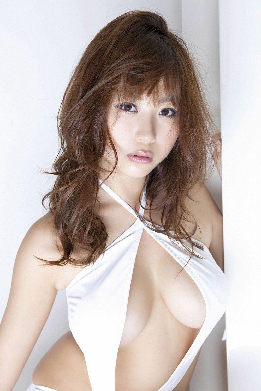 西田麻衣 過激 画像 76