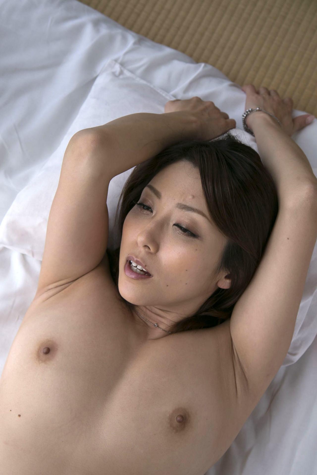 熟女 白木優子 画像 76