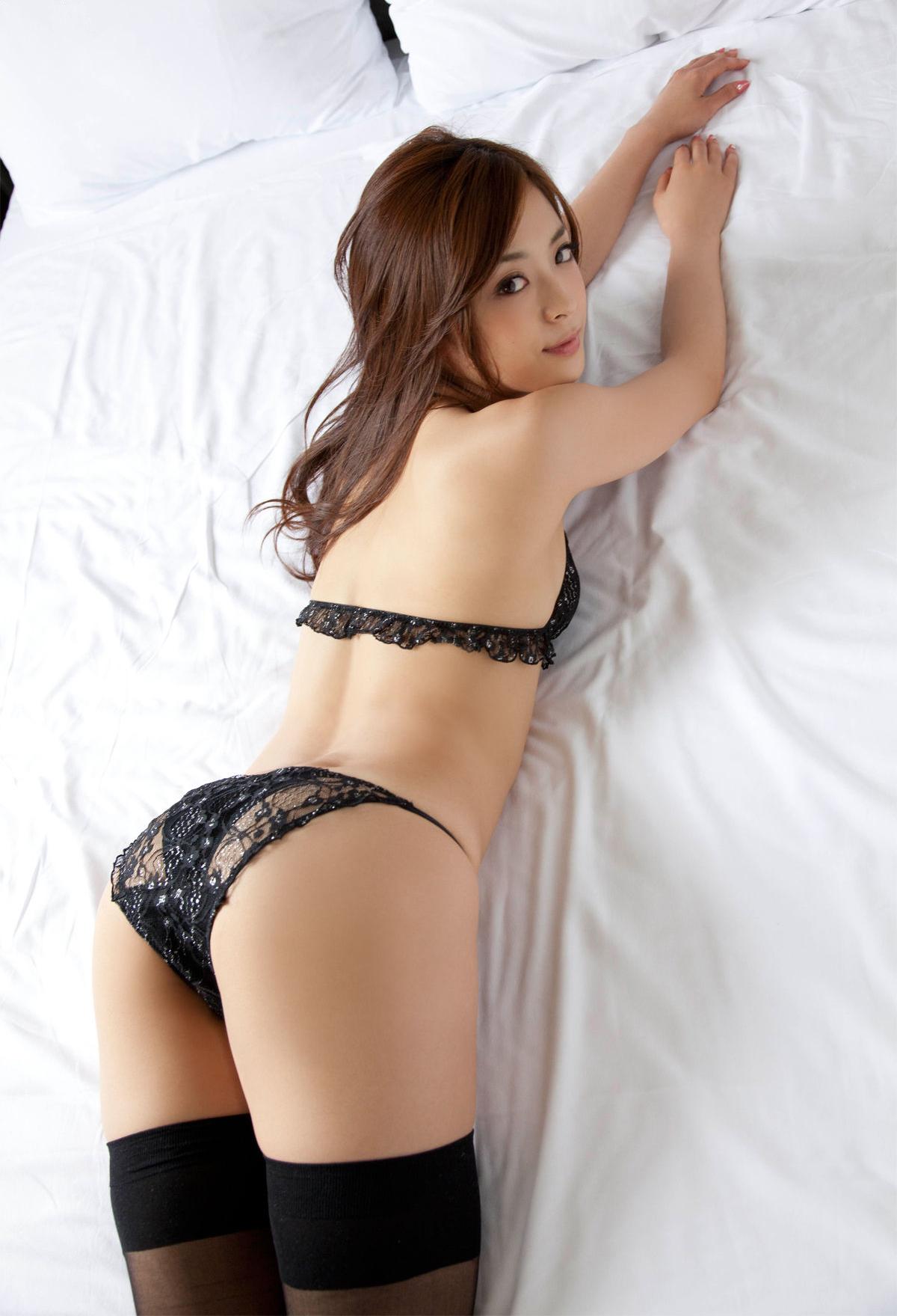 和田絵莉 画像 77
