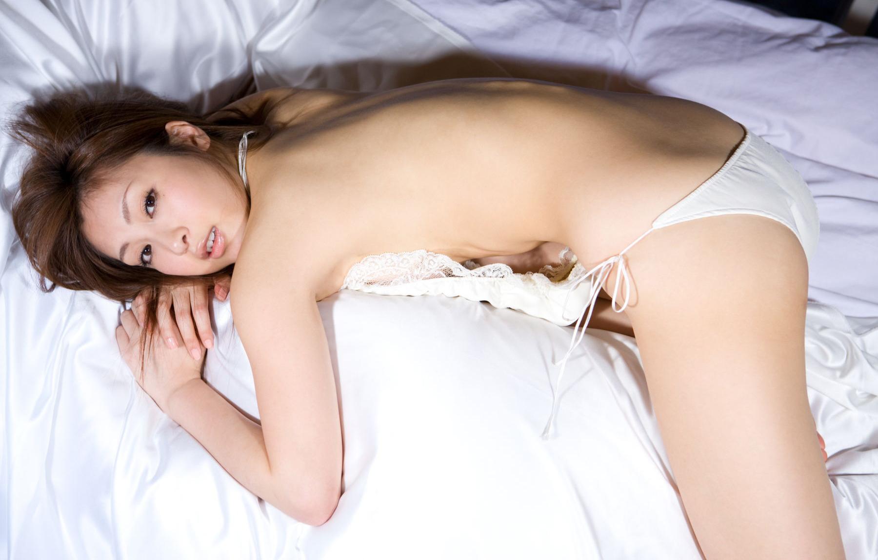 辰巳奈都子 画像 77