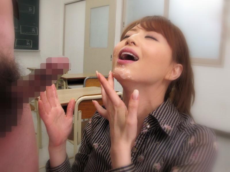 吉沢明歩 セックス画像 77