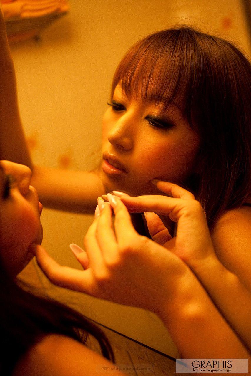 綾瀬ティアラ(黒崎セシル) 画像 78