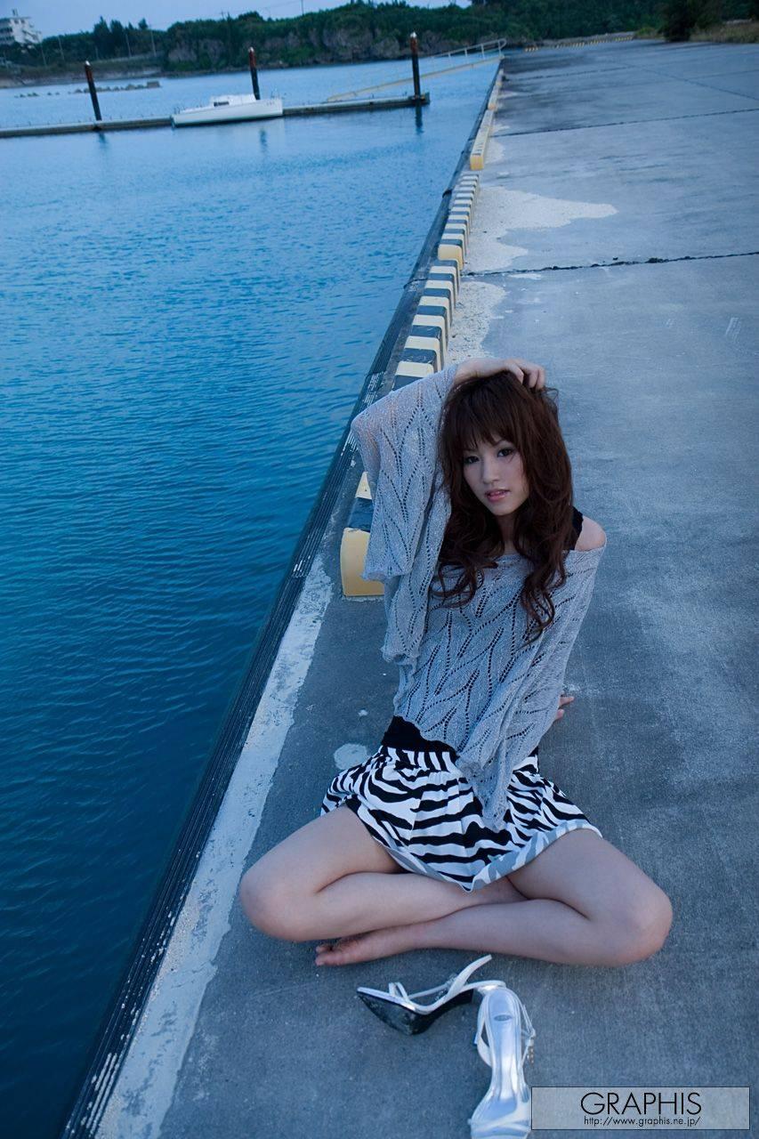 美咲マリ(上原カエラ) 画像 78