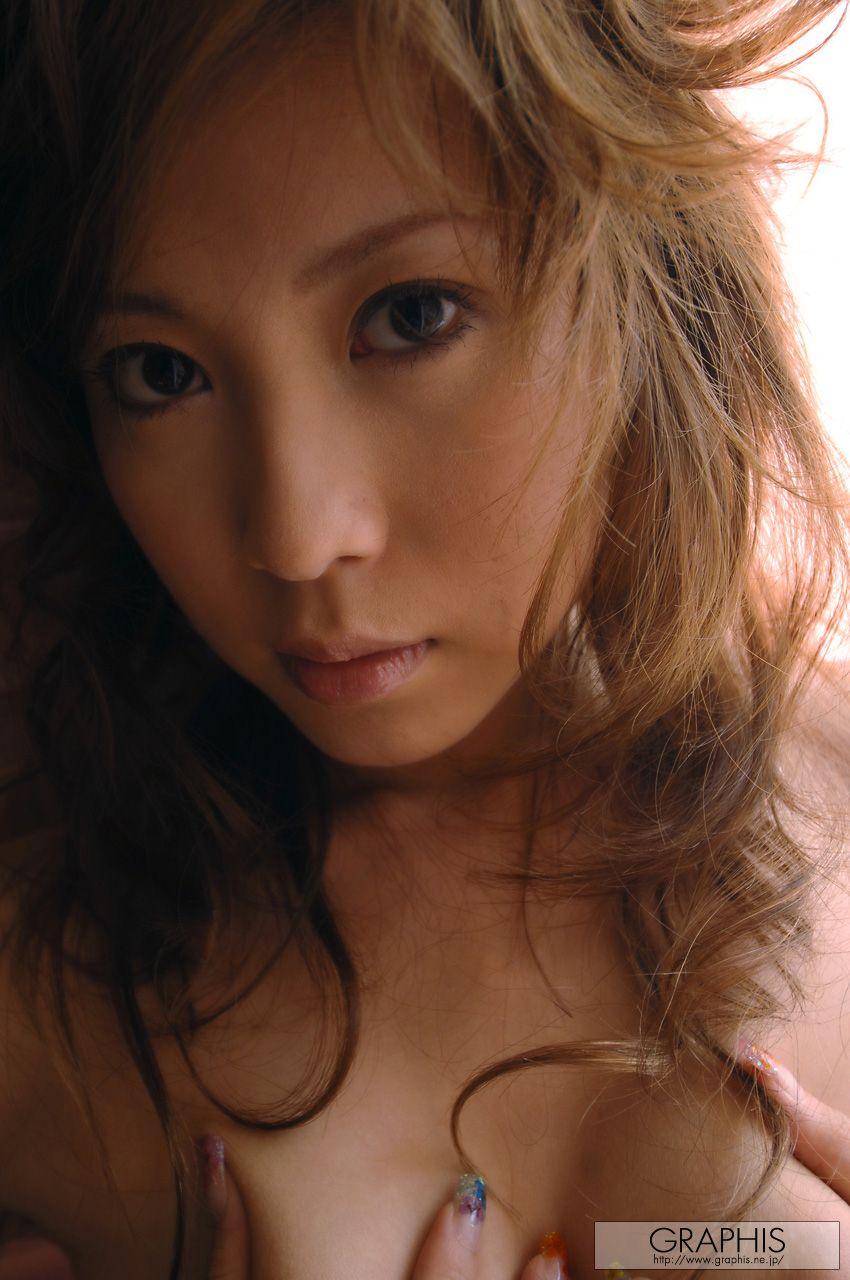 伊沢千夏 画像 78