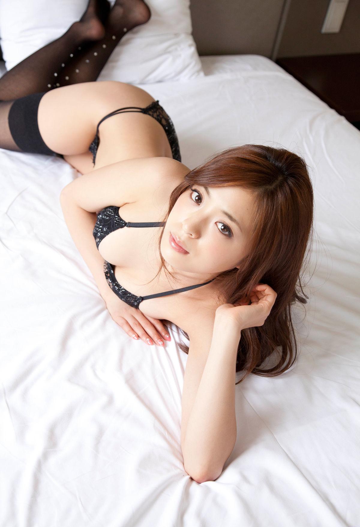 和田絵莉 画像 78