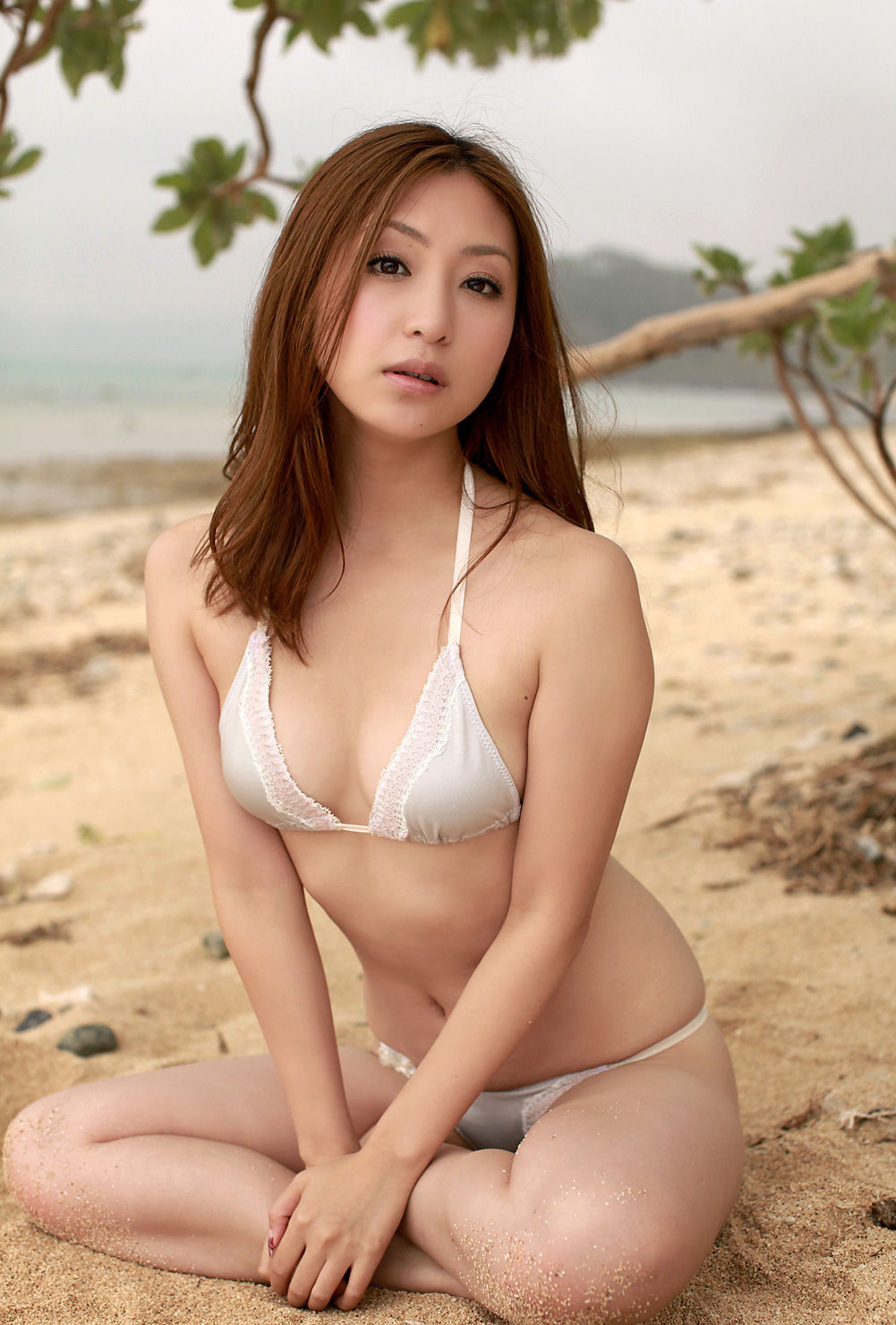 辰巳奈都子 画像 78