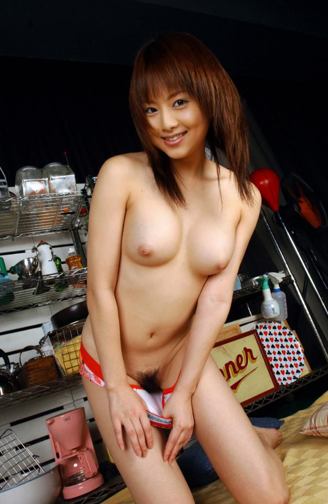 吉沢明歩 若い頃の画像 78