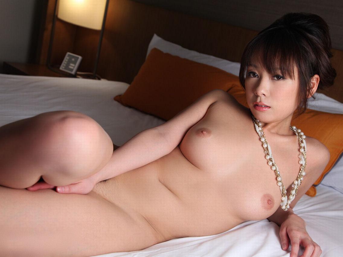 美女全裸画像 79