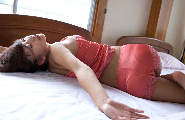 西田麻衣 画像 高画質 79