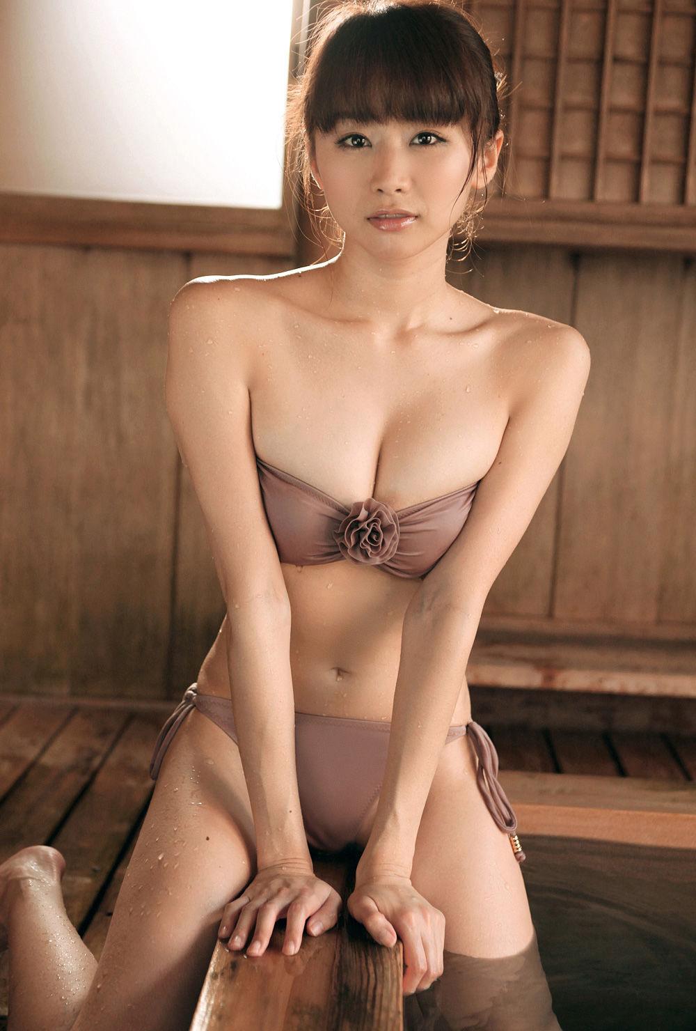 青島あきな 画像 79