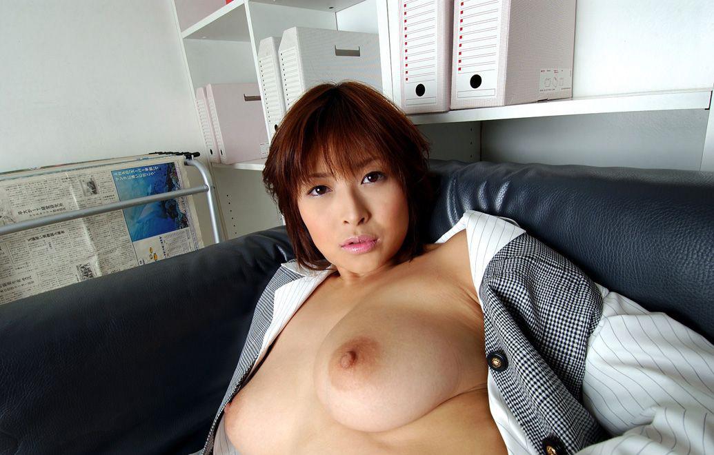 夏目ナナ 画像 79