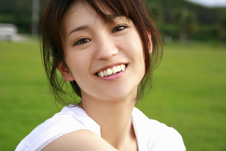 大島優子 画像 80