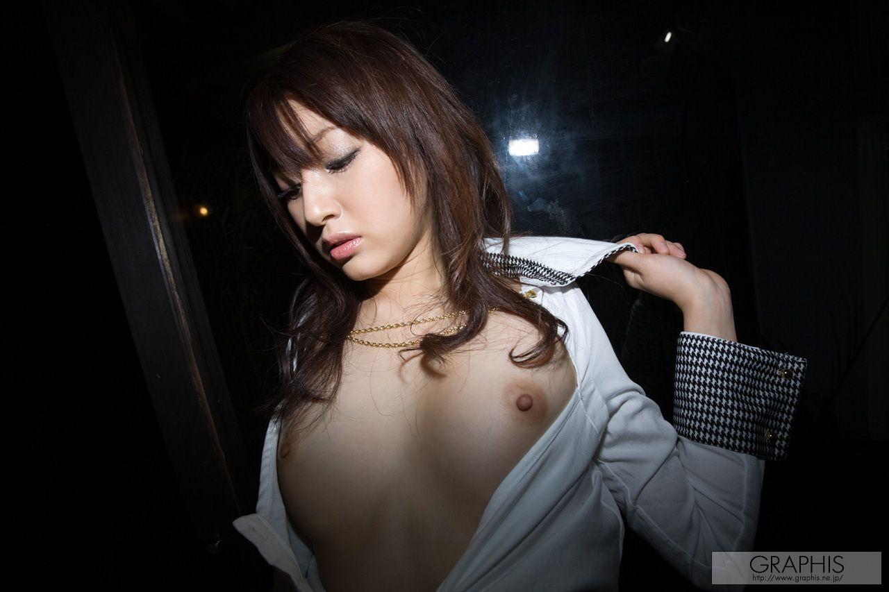 篠崎ミサ 画像 80
