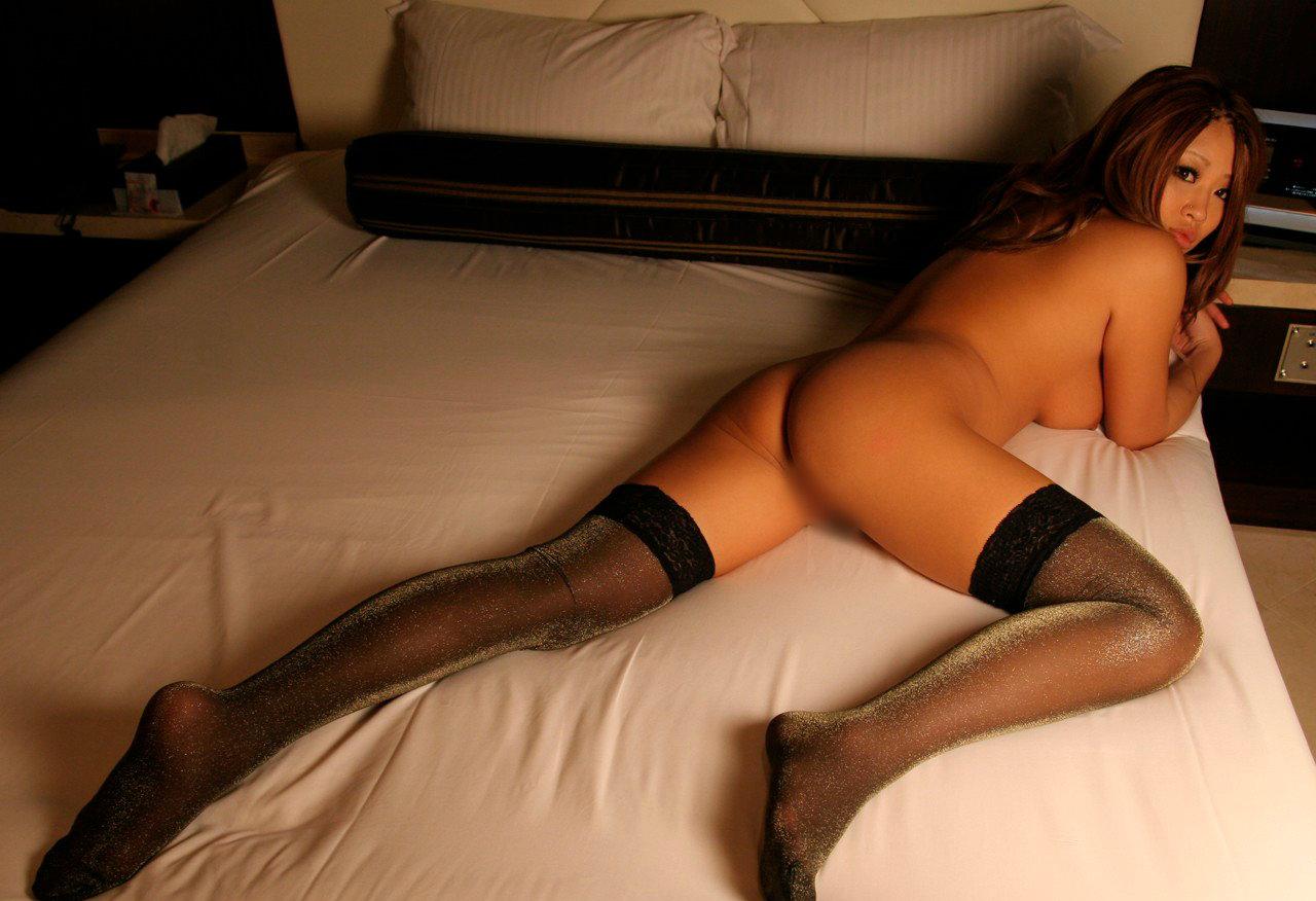 【素人】黒ギャルをナンパしてホテルでハメ撮りしたセックス画像 80